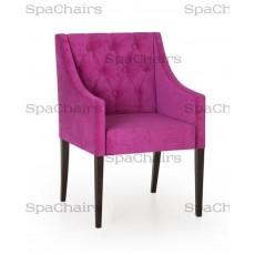 Маникюрное кресло для клиента Azalea С