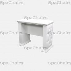Маникюрный стол Текла С