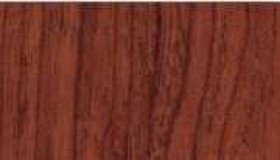 Select-Cherry-Formica-7759-43-ECHO-VANTAGE