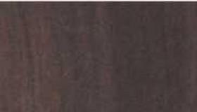 Espresso-Pear-Formica-5489-NT-ECHO-VANTAGE
